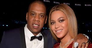 Beyonce and Jay Z Welcome Twins | PEOPLE.com