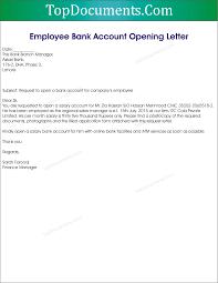 account opening requirements brvbar scottrade bank corset ufa ru account opening requirements brvbar scottrade bank