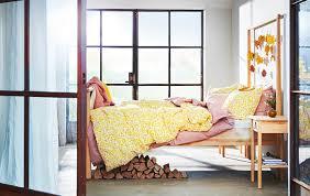 Новинки для вашей спальни — <b>ИКЕА</b> - <b>IKEA</b>