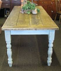 farmhouse kitchen table bbffdaaeafbffccajpg french country dining room farm table eclectic dining tables