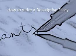 descriptive essay beach descriptive essay beach  cashconvertersfr undergrad thesis