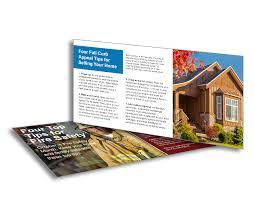 realtor® postcards prospectsplus content postcards 55 designs