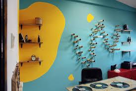 design interior webshake awesome colors interior office design ideas