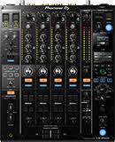 Купить <b>микшерные</b> пульты и <b>DJ</b> микшеры <b>Pioneer</b> DJM USB ...
