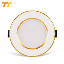 10pcs/pack led <b>downlight 3w 5w</b> 7w <b>9w</b> 12w 15w 18w ceiling ...