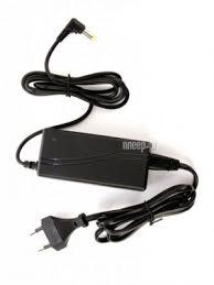 Купить Адаптер для LED ламп Fujimi FAC-LED 1496 по низкой ...