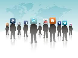 SEO Content and Social Media
