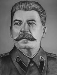 joseph stalin year plan essay custom paper service joseph stalin 5 year plan essay