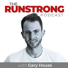 The RUNSTRONG Podcast