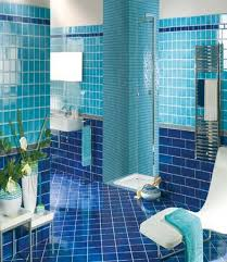blue bathroom tile ideas: bathroom great bathroom tile designs blue bathroom tile designs