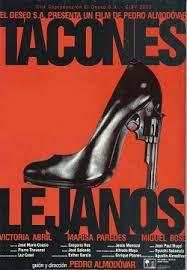 High Heels (film) - Wikipedia
