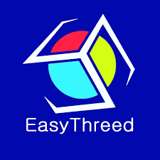 <b>Easythreed</b> 3D Printer - Posts | Facebook