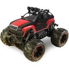 RC-машины, купить по цене от 749 руб в интернет-магазине ...