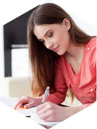 essay writing services are associated with timely delivery  there are some major criteria to be met while choosing the best essay writing company for your use if you start browsing through the internet