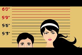 13 problems faced by every tall Filipina | Pacifiqa via Relatably.com