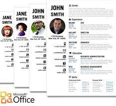 Free Creative Resume Templates Microsoft Word | camgigandet.org Free Inspiring Resume Templates Design Knock zm0S0SeK