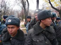 Климкин попросил у ЕС и НАТО военной помощи в борьбе с террористами - Цензор.НЕТ 1443