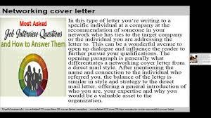 top housekeeping supervisor cover letter samples