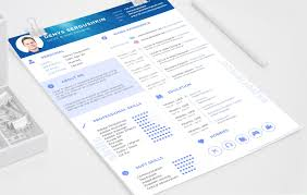 resume template cute templates creative psd 81 outstanding resume templates template