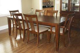Dining Room Tables Used Good Used Dining Room Tables Th19 Bjxiulancom