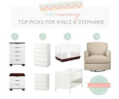 top ten baby ikea nursery furniture awesome lighting white picks for vince and stephanie adorable ideas wonderful collection adorable nursery furniture