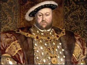 Federico de Sajonia, el obeso. Sólo pudo ser superado por su primo hermano Fernando.