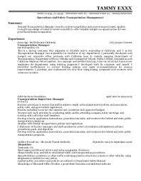 Christopher Zourides  Executive Resume Writer   CPRW   LinkedIn resume names   Resume Names