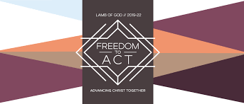 <b>Lamb of God</b> Lutheran Church