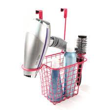 bathroom accessories wayfair grid cabinet