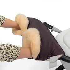 <b>Муфты для рук</b> на коляску Inglesina. Купить меховую муфту на ...