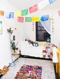 bohemian chic dorm room ideas steal the styles of these dreamy dorm rooms chic design dorm room ideas