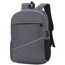 Отзывы на <b>Kingsons</b> Backpack. Онлайн-шопинг и отзывы на ...