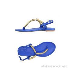 <b>OVYE' by CRISTINA LUCCHI</b> Flip flops Product code: 11185117WU ...