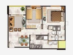 recursos feng shui para potenciar nuestro dormitorio decorar tu casa es facilisimocom amber collins feng shui