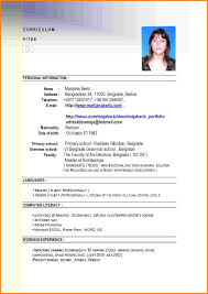 example of resume to apply job normal bmi chart example of resume to apply job example of resume for job application in 1 10 jpg