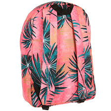 <b>Рюкзак BILLABONG All Day</b> Coral Bay   BLB_N9BP01_CRLB в ...