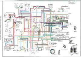 electrical box wiring diagram   home wiring diagram for different    chassis electrical wiring diagram of oldsmobile  and