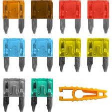 "<b>Лампа</b> накаливания ""<b>Standart</b>"", <b>W5W</b>, T10, 12V, 2шт. <b>AutoStandart</b> ..."