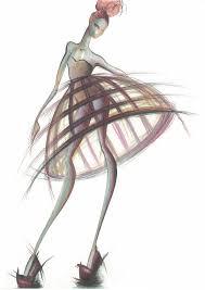 """K�ptal�lat a k�vetkez�re: """"draws fashion"""""""