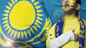 Казахстан включил «мягкую <b>силу</b>»: принят план поддержки ...