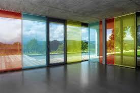 treatment ideas design house interior pictures