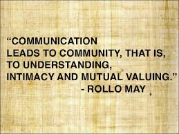 101-inspiring-quotes-about-communication-7-638.jpg?cb=1375085228 via Relatably.com