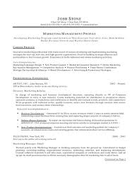 how to write a resume email how to write a good application email bizdoska com how to write a resume via email