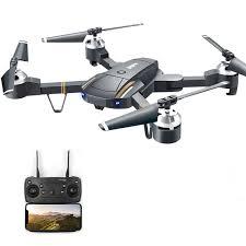 <b>GW58</b>/XT-1 <b>Folding</b> Selfie <b>Drone</b> with Camera HD Headless Mode ...