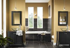 lighting on a string bathroom pendant lighting ideas