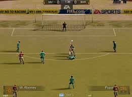 Download FIFA online 2 Free Full Version Images?q=tbn:ANd9GcQPSVnEcjXh6pEnThg7_rmnpysFKpOHqYCj9gfjO-Tf825UEjZAAg