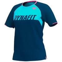 <b>Dynafit</b> Женская <b>одежда Футболки</b> покупка, предложения, Bikeinn