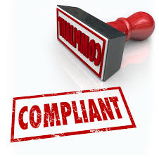 Image result for compliant with state standards