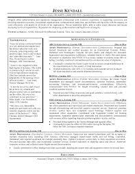 software developer resume sample experience resumes gallery of software developer resume sample