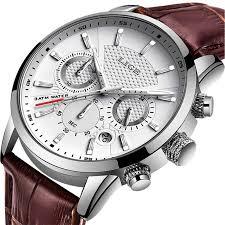 Relojes 2020 Watch <b>Men</b> LIGE <b>Fashion</b> Sport Quartz Clock <b>Mens</b> ...